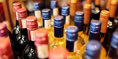 Может ли ИП торговать алкоголем в розницу?